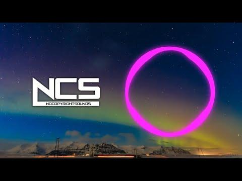 Kasger - Highland [NCS Release]