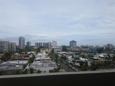 With Electricity !!! 17-0300 Apartment located in the Cond. Mansions of Gardens Hills, Guaynab