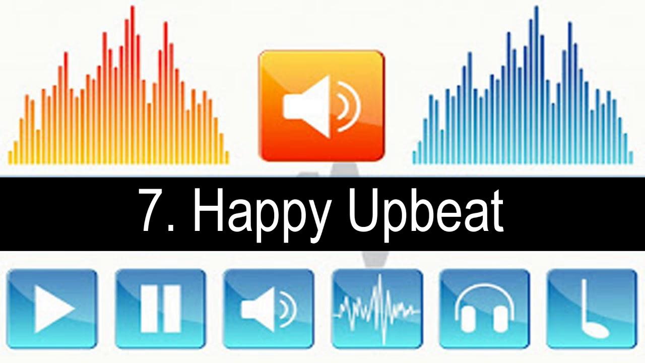 Noah download mp3 gratis.