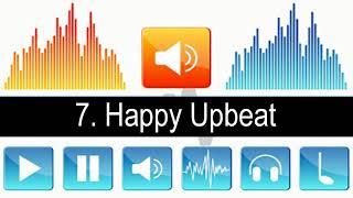 10 Lagu Backsound Terpopuler untuk VLOG + LINK FREE DOWNLOAD