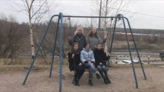 7 G CLASS - ТУЧИ feet Иванушки feet Lermontoff