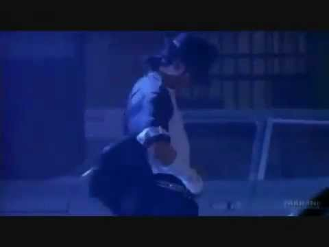 Michael Jackson secret message to Illuminati??
