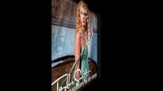 Teardrops On My Guitar - Taylor Swift WITH LYRICS ON SCREEN AND DOWNLOAD LINK