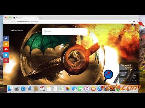 Google Chrome high CPU usage on a Mac computer - how to fix?
