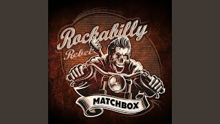 Rockabilly Rebel