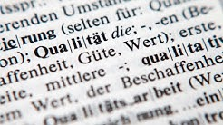 Global Online Language Learning Market 2015-2019