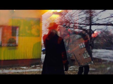 """Keltainen Talo """"Ei hätää, minä olen suuri"""" dokumenttielokuva /// Yellow House documentary movie"""