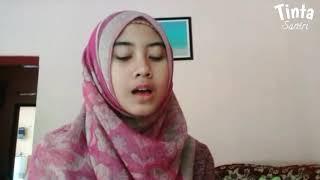 Video Sholawat merdu maula ya sholi - nindya download MP3, 3GP, MP4, WEBM, AVI, FLV November 2018
