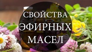 видео kharkovchanka.com.ua