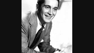 Hoop Dee Doo by Perry Como 1950