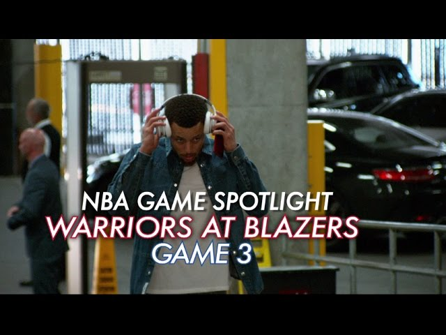 nba-game-spotlight-warriors-at-blazers-game-3