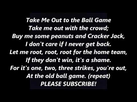 take-me-out-to-the-ball-game-lyrics-words-baseball-7th-inning-sing-along-song