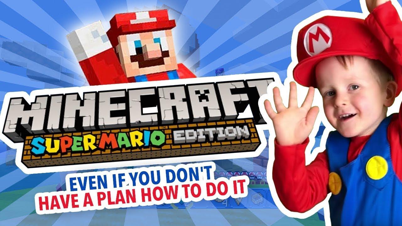 ᐅᐅ Minecraft Bauideen Bauplane Die Besten Bauideen Fur