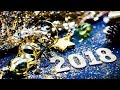 Download THE BEST CHRISTMAS SONGS for an Happy New Year 2018 MP3 song and Music Video
