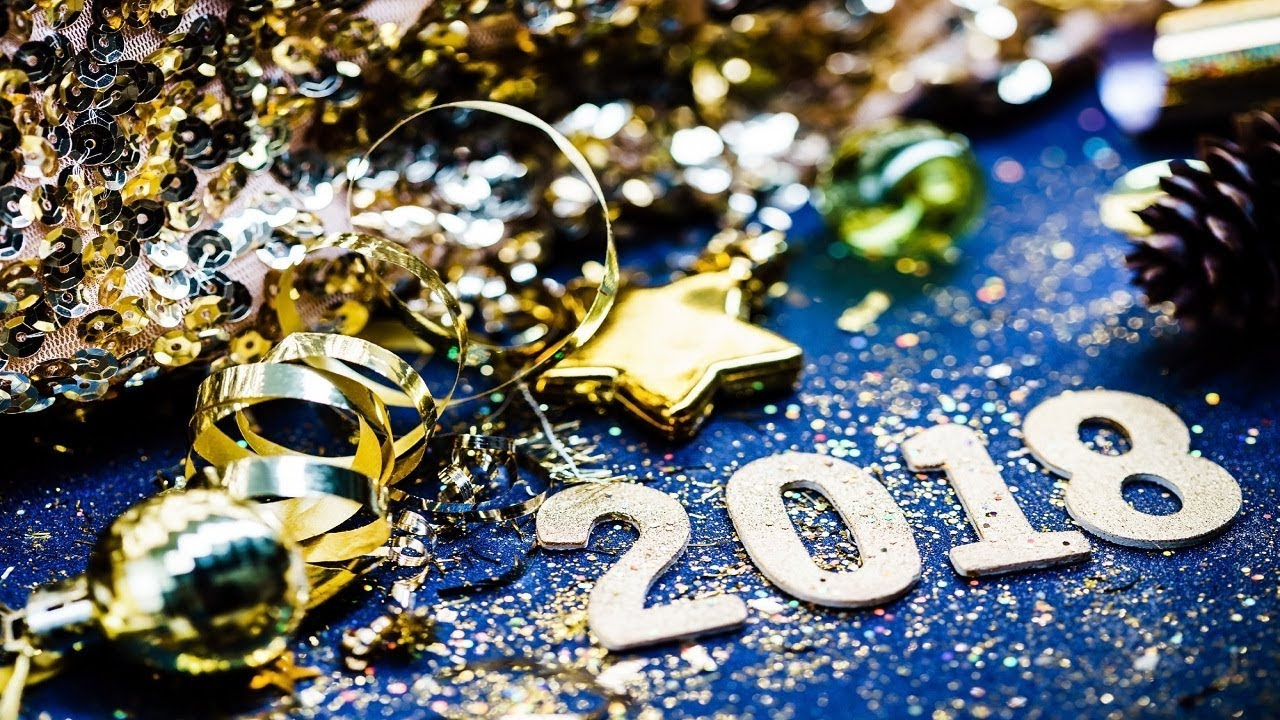 the best christmas songs for an happy new year 2019