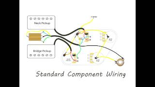 1988-ford-f150-fuse-diagram-wiring-diagrams-in-1989-ford-ranger-fuse-box-diagram Ford Wiring Diagrams