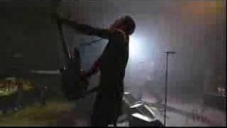 The Broken Bones / Mxpx / Punkspring Japan