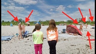 Top 10 School Trips That Went Horribly Wrong!