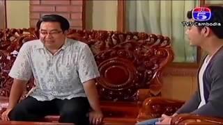 Sne Ha Cham Chet 19,ស្នេហាចាំជាតិ ១៩,Khmer movie,TV 5 Cambodia,Khmer Movies,Khmer Story,Drama Khmer