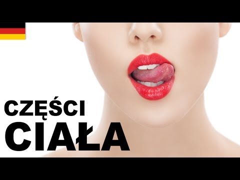 Flirten auf polnisch