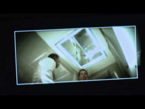 Jack Ryan: Shadow Recruit - Hotel Fight Clip - Making-Of