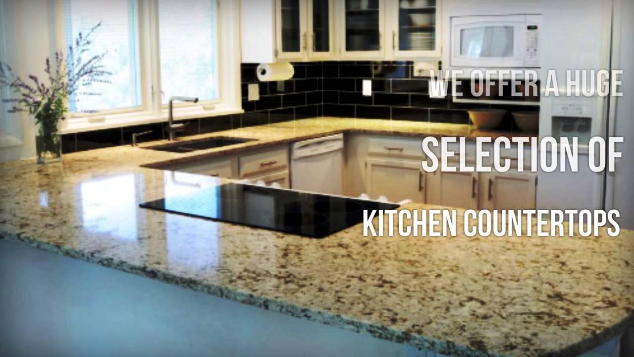 Kitchen Remodeling Orlando   (407) 378 7542   Kitchen Cabinets Orlando