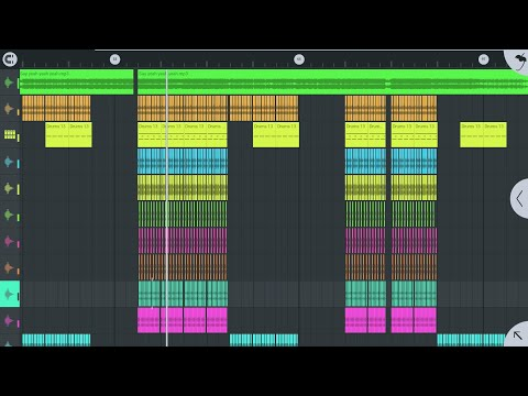 [New song 2k19 Say yeah yeah yeah remix mix by mr Chai Ya]