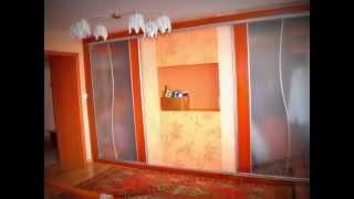 Продам дом в Ижевске на татар-базаре(Продается дом в частном секторе на татар базаре ул.Сталеваров, смешанного типа, 2к/брус, площадь общая 143/жил..., 2012-04-22T23:06:01.000Z)