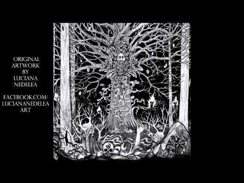 """Nihilistinen Barbaarisuus - """"Let Them Perish"""" (Lyric Video)"""