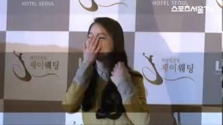 130126 Wonder Girls 15& SNSD attend Sunye