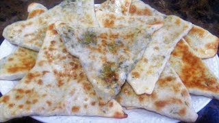 Video AFGHANI BOLANI RECIPE APPETIZER RECIPE PARATA AFGHAN CUISINE RAMADAN بولاني افغاني پراته افغانی download MP3, 3GP, MP4, WEBM, AVI, FLV September 2018