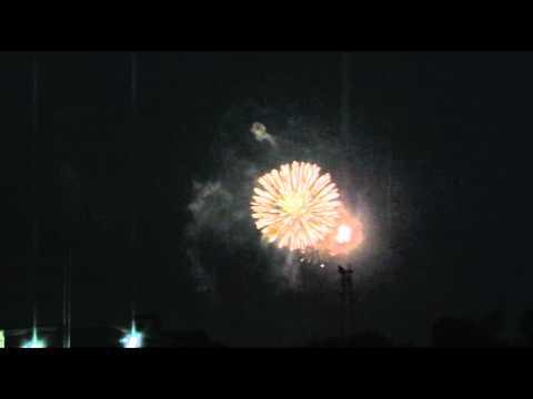 Hugh Stephens - Missing Moment (Music Video)