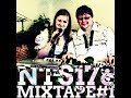 Download NTS178 MIXTAPE № 1 MP3 song and Music Video