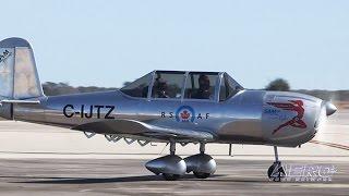 Airborne 01.04.17: Falcon Heavy Sighting, Hartzell Advice, Amazon Flying Warehouse