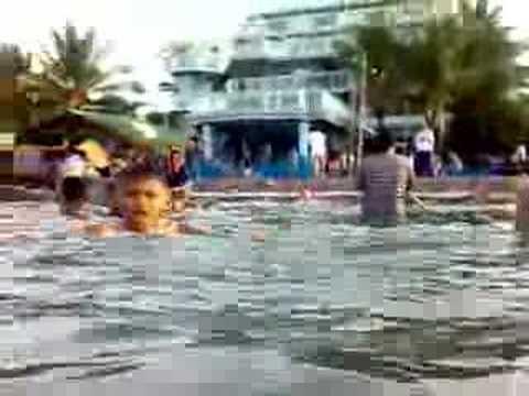 Morning Beach Resort Bataan