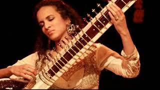 Calming Sitar Music | My Moonlight