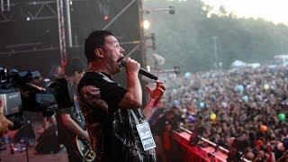 Farben Lehre - Defekt Muzgó - Przystanek Woodstock 2013 (DVD + CD) - Projekt PUNK