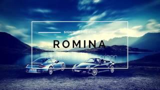 ROMINA - Significado del Nombre Romina ♥