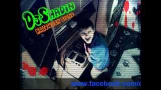 DjShadin - Halloween Blend