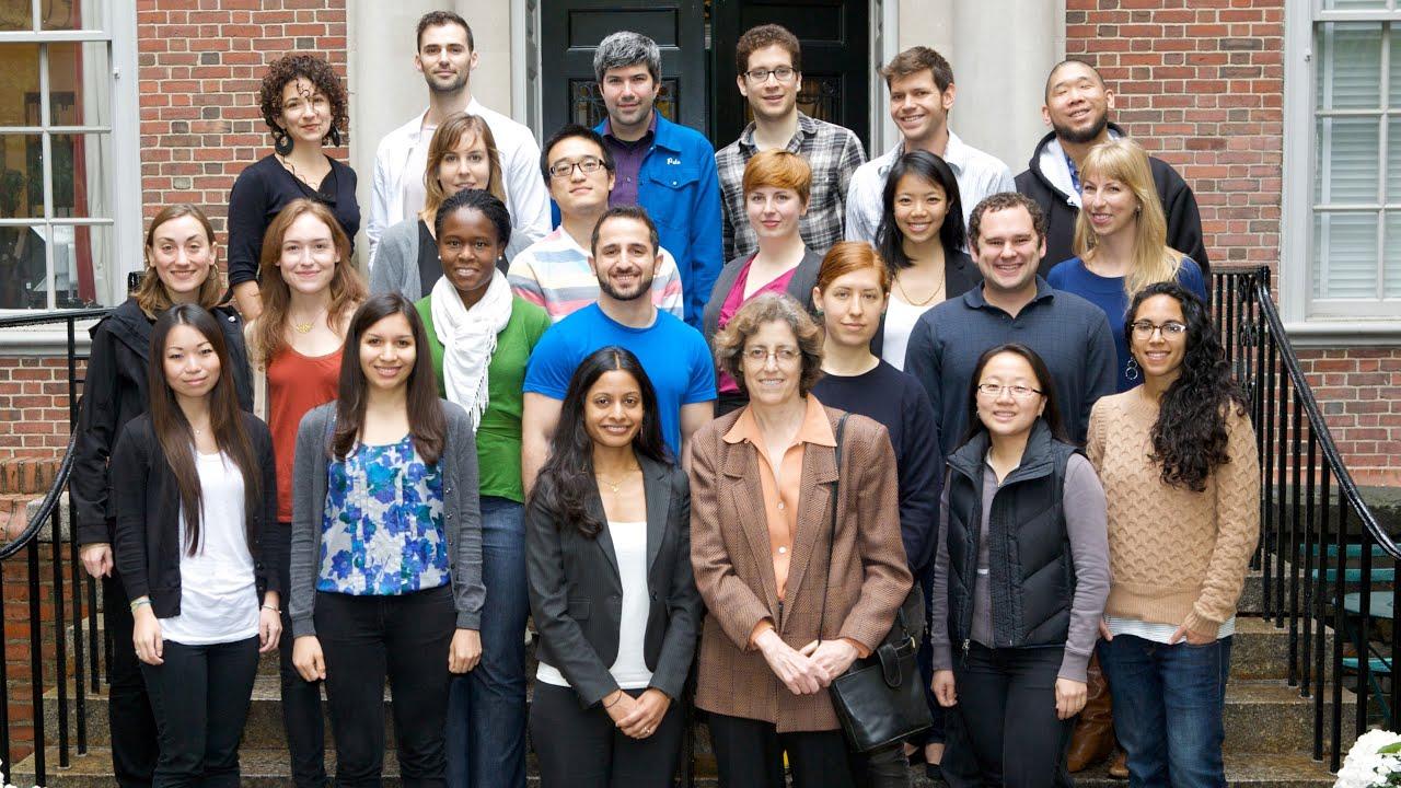 What Makes Nyu Law Students Great Professor Alina Das