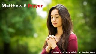 Getting prayers answer from God