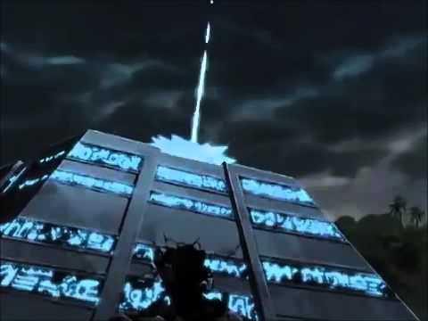 X Men Evolution Vampira Derrota Apocalypse Youtube