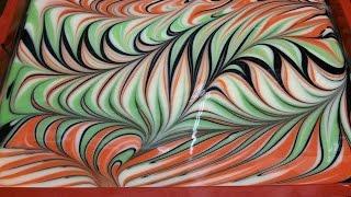 Modified Tiawan Swirl.. By (misty Springs Bath And Body Llc )