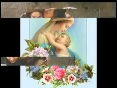 Ave Maria  Lisa Ariyanto Indonesian Version   YouTube
