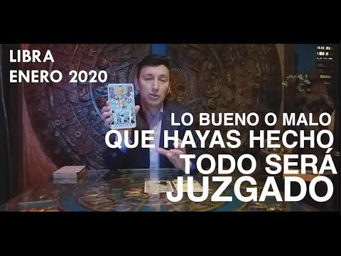 horóscopo-♎-libra-enero-2020:-salud,-trabajo,-dinero-y-amor-por-harold-vidal