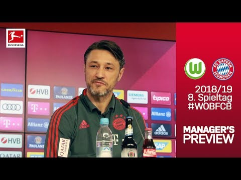 """""""Interesting and high-intensity game"""" 