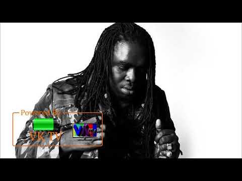 Jah Vinci - Mek It Now (Audio)