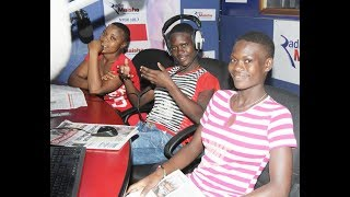 incredible-kakamega-twins-showcase-their-journalistic-prowess