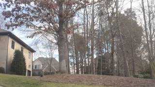 Luxury homes For Sale in Charlotte NC:Challis Farms