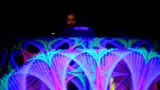 ESD DJ SET@ TRIP-FORMATION 2 ABASOLO GTO. 17/ABRIL/2010